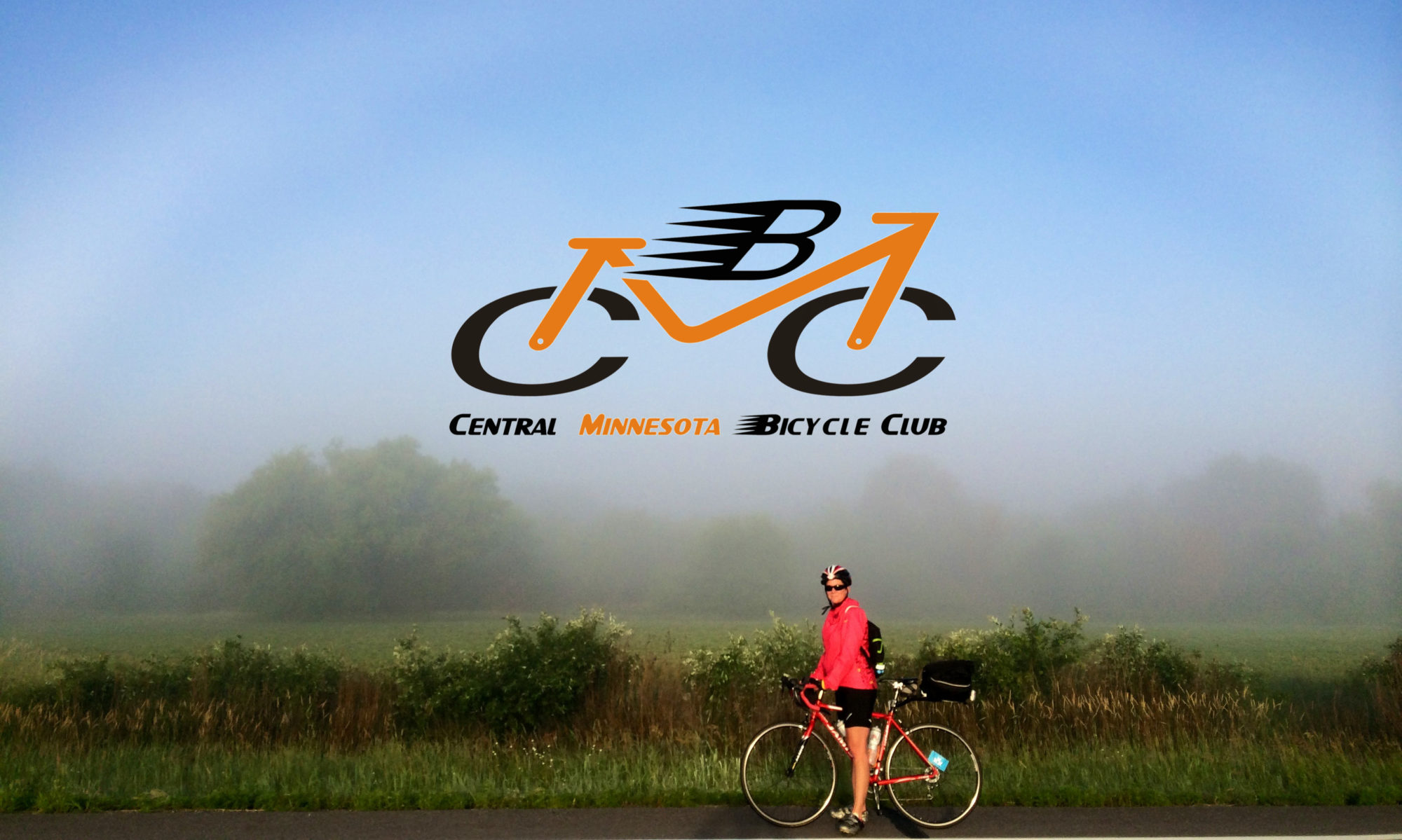 Central Minnesota Bicycle Club